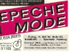 19860516_depechemode