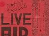 19870523_live_aid