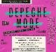 19880206_depechemode
