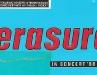 19880522_erasure