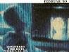 19890204_legendarypinkdots