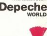 19901028_depechemode