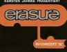 19920912_erasure