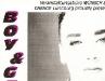 19930523_boygeorge