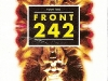 19931018_front242