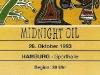 19931026_midnightoil