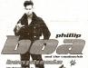 1993_phillipboa