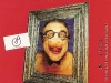 19940130_jangoedwards