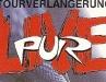 19940517_pur