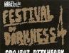 19950513_festivalofdarkness4