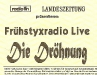 19960928_fruestyxradio