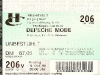19981009_depechemode