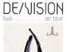 20011010_devision
