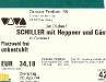 20040420_schiller