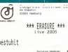 20050327_erasure