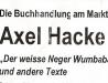 20070424_alex_hacke