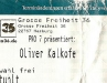 20070427_oliver_kalkofe