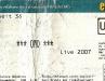 20070523_omd