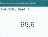 20071002_erasure