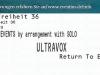 20100423_ultravox