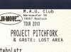 20101105_project pitchfolk
