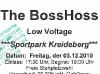 20101203_bosshoss_karte