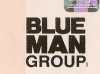 20110208_bluemangroup