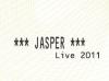 20110317_jasper