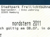 20110709_nordsternfestival