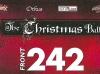 20111226_christmasball2011