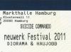 20111229_neuwerkfestival_karte_cut