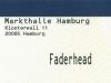 20120512_faderhead