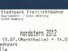 2012071314_nordsternfestival