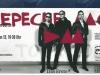 20130609_depechemode