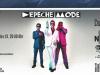 20131123_depechemode