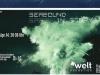 20140416_seabound