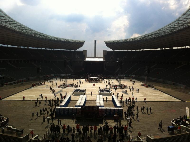 DepecheMode_Berlin_2013_3