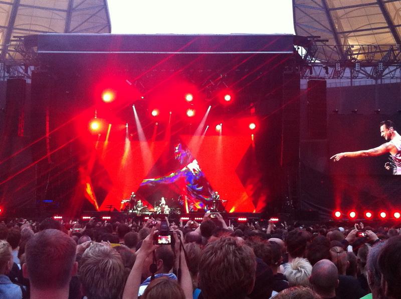 DepecheMode_Berlin_2013_6